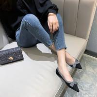 ACESC 艾斯臣 A20321229A 女士单鞋