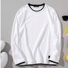 JEANSWEST 真维斯 JY-03-171335 假两件长袖T恤