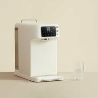 圈厨智能矿物质即热净饮机