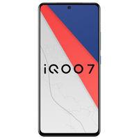 vivo iQOO 7 5G智能手机 12GB+256GB