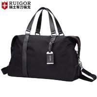 瑞戈 RGL06410 中性款旅行背包
