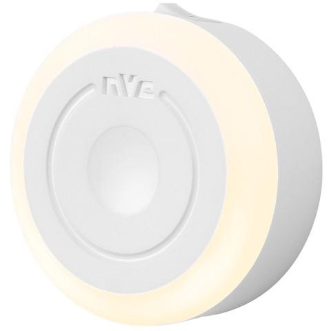 nvc-lighting 雷士照明 小夜灯 遥控款