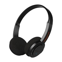 CREATIVE 创新科技 Sound Blaster JAM V2 头戴式蓝牙耳机