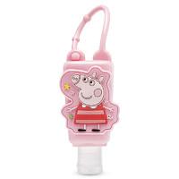 Peppa Pig 小豬佩奇 兒童洗手液 佩奇款 30ml