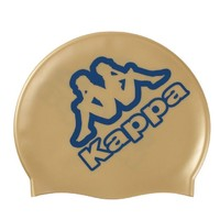 Kappa 卡帕 男女士游泳帽