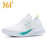 361° 572022219 男款休闲运动跑鞋