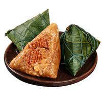 九岭夼 新鲜肉粽 150g*3只