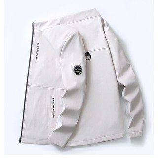 VANCL 凡客诚品 202105 男士工装夹克外套