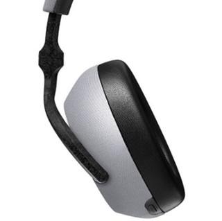 Bowers&Wilkins 宝华韦健 PX7 耳罩式头戴式无线蓝牙降噪耳机 炫雅银