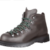 Prime会员、限尺码:Danner 丹纳 Mountain Light II 男士工装靴