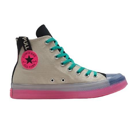 CONVERSE 匡威 All Star CX 170137C 男女款休闲运动鞋