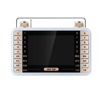 SAST 先科 KK-168 智能音箱 白色