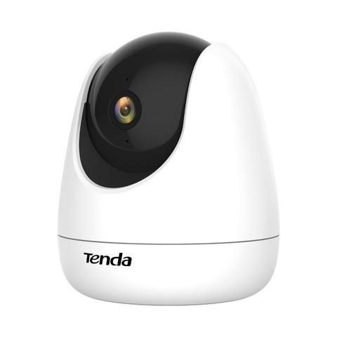 Tenda 腾达 CP3 智能云台摄像机
