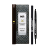 Watsons 屈臣氏 MIP塑型眉笔 #灰色 0.4g