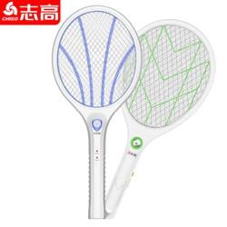 CHIGO 志高  充电式电蚊拍