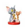 Enesco 猫和老鼠 运动系列 6007933 盲盒