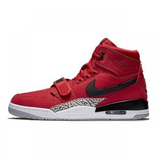 AIR JORDAN 正代系列 Air Jordan Legacy 312 男子篮球鞋 AV3922