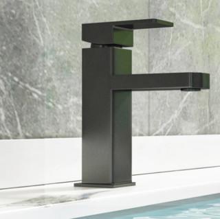 MEJUE 名爵 Z-06230B080 浴室柜组合 80cm 智能镜柜