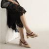 ST&SAT 星期六 SS9111405221 女士单鞋