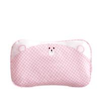 L-LIANG 良良 DSA01 幼兒定型枕頭