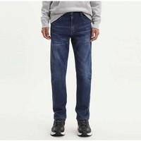 Levi's 李维斯 29507-0652 男士锥型牛仔裤