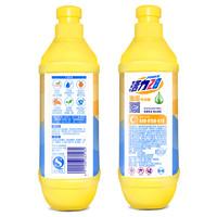 88VIP:活力28 生姜洗洁精 1.28kg/瓶+1kg/袋