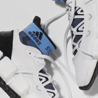 adidas 阿迪达斯 Smc Asmc Climacool Vento 女子休闲运动鞋 FY1168