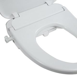 American Standard 美标 纤韵系列 智能马桶盖