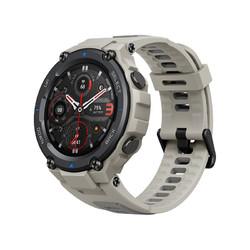 AMAZFIT 华米 T-Rex Pro 智能手表