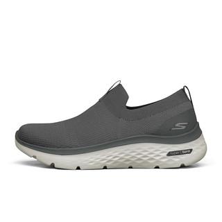 SKECHERS 斯凯奇 GO WALK系列 男子休闲运动鞋 216074