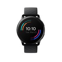 16日0点:OnePlus 一加  Watch 智能运动手表