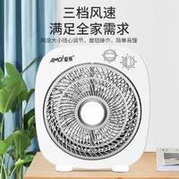 AMOI 夏新 FSY-1508 台式电风扇