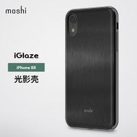 Moshi 摩仕 iGlaze iPhone XR手机壳