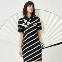 Vero Moda x 花木兰联名 320261525 旗袍设计连衣裙
