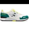 ASICS 亚瑟士 HyperGel-Lyte 3 OG 男子跑鞋 1191A266