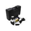 尤利特 YD-3035H 充气泵 工具箱版