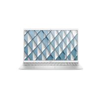 DELL 戴尔 灵越 5409 14英寸笔记本电脑(i5-1135G7、16GB、512GB SSD、MX350)