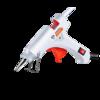 YINLONGDAO 银龙岛 yld-6000 电热熔胶枪 加强款 配7mm胶棒*10