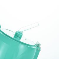 精灵鸟儿童智能水杯礼盒 吸管套件