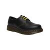 Dr.Martens 马汀博士 男女款皮鞋 26246021 深灰色 36