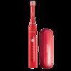 aroma罗曼 T10 电动牙刷
