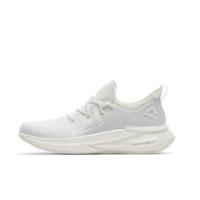 PEAK 匹克 态极系列 态极3.0 中性跑鞋 E11617H 米色 42