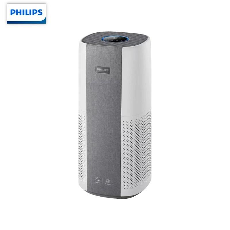 PHILIPS 飞利浦 AC3998 空气净化器