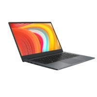 MECHREVO 机械革命 S2 14英寸笔记本电脑(i7-10510U、8GB、512GB SSD、MX350)