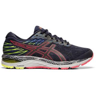 ASICS 亚瑟士 Gel-Cumulus 21 LS 男子跑鞋 1011A634