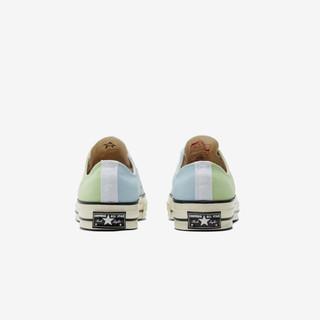 CONVERSE 匡威 Chuck 70系列 中性运动帆布鞋 170959C