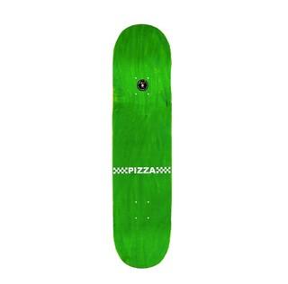 PIZZA peedy Black 8.0