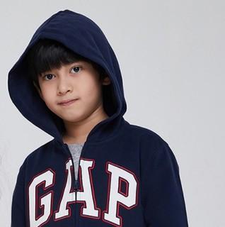 Gap 盖璞 762922 儿童卫衣