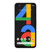 谷歌(Google) Pixel 4a 全高清智能手机 5.8英寸 6 128G 2020年新款