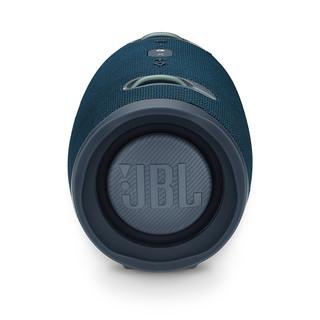 JBL 杰宝 XTREME2 便携式蓝牙音箱